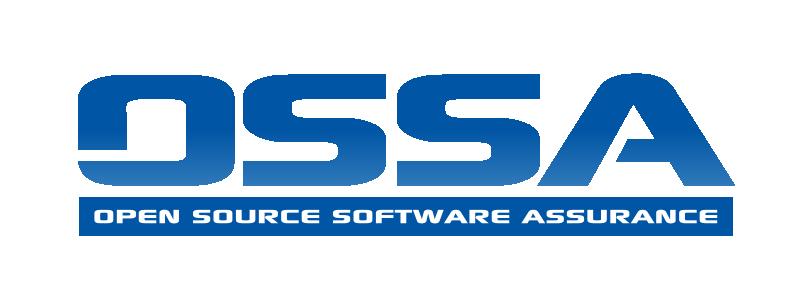 OSSA - Open Source Software Assurrance